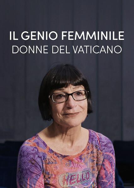 The Feminine Genius